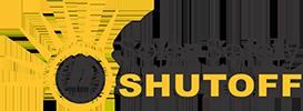 Solar Safety ShutOFF